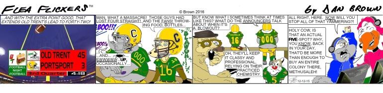 chronological strip 26