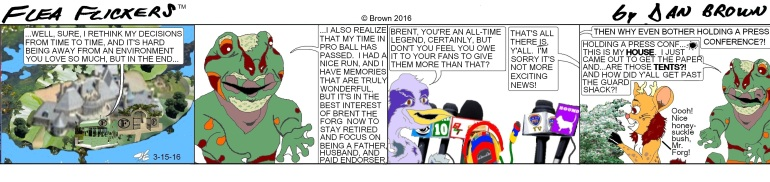chronological strip 34