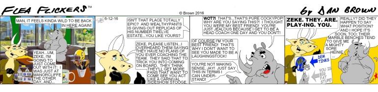 chronological strip 58