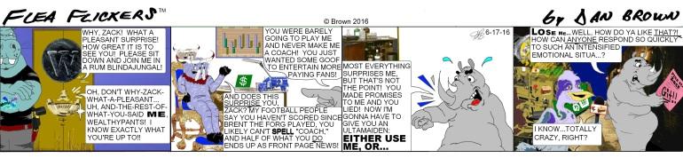 chronological strip 62