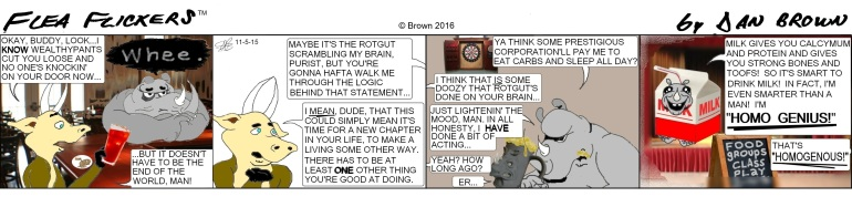 chronological strip 63