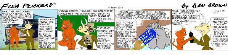 chronological strip 72