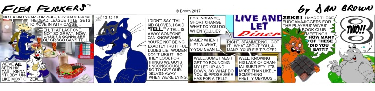 chronological strip #92